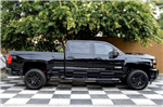 2019 Silverado 2500 Crew Cab 4x4,  Pickup #U1022 - photo 8