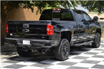 2019 Silverado 2500 Crew Cab 4x4,  Pickup #U1024 - photo 2