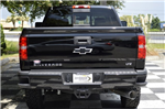 2019 Silverado 2500 Crew Cab 4x4,  Pickup #U1024 - photo 6