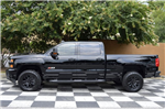 2019 Silverado 2500 Crew Cab 4x4,  Pickup #U1024 - photo 7