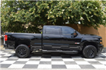 2019 Silverado 2500 Crew Cab 4x4,  Pickup #U1024 - photo 8