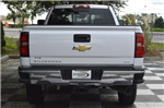 2019 Silverado 2500 Crew Cab 4x4,  Pickup #U1029 - photo 6