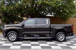 2019 Silverado 1500 Crew Cab 4x4,  Pickup #U1192 - photo 8