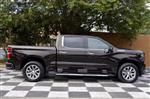 2019 Silverado 1500 Crew Cab 4x4,  Pickup #U1192 - photo 9