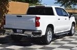 2019 Silverado 1500 Crew Cab 4x4,  Pickup #U1216 - photo 2