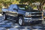 2019 Silverado 1500 Double Cab 4x4,  Pickup #U1242 - photo 1