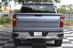2019 Silverado 1500 Crew Cab 4x4,  Pickup #U1267 - photo 6