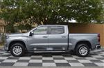 2019 Silverado 1500 Crew Cab 4x4,  Pickup #U1267 - photo 7