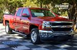 2019 Silverado 1500 Double Cab 4x4,  Pickup #U1271 - photo 1