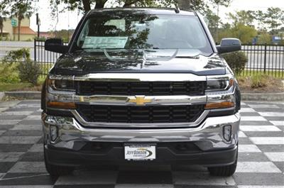 2019 Silverado 1500 Double Cab 4x4,  Pickup #U1277 - photo 4