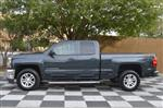 2019 Silverado 1500 Double Cab 4x4,  Pickup #U1277 - photo 7