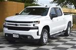 2019 Silverado 1500 Crew Cab 4x4,  Pickup #U1279 - photo 3