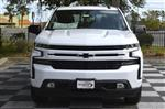 2019 Silverado 1500 Crew Cab 4x4,  Pickup #U1279 - photo 4