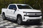 2019 Silverado 1500 Crew Cab 4x4,  Pickup #U1280 - photo 3