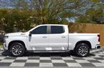 2019 Silverado 1500 Crew Cab 4x4,  Pickup #U1280 - photo 8