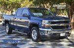 2019 Silverado 1500 Double Cab 4x4,  Pickup #U1284 - photo 1