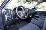 2019 Silverado 1500 Double Cab 4x4,  Pickup #U1284 - photo 10