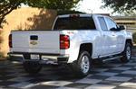 2019 Silverado 1500 Double Cab 4x4,  Pickup #U1331 - photo 1