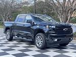 2019 Silverado 1500 Crew Cab 4x4,  Pickup #U1361 - photo 3