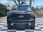 2019 Silverado 1500 Crew Cab 4x4,  Pickup #U1361 - photo 4