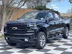 2019 Silverado 1500 Crew Cab 4x4,  Pickup #U1361 - photo 2