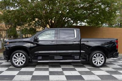 2019 Silverado 1500 Crew Cab 4x4,  Pickup #U1383 - photo 7