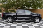 2019 Silverado 1500 Crew Cab 4x4,  Pickup #U1383 - photo 8