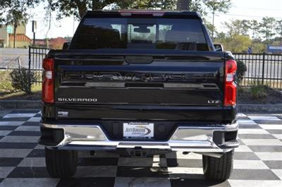 2019 Silverado 1500 Crew Cab 4x4,  Pickup #U1444 - photo 6