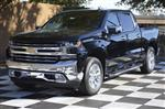 2019 Silverado 1500 Crew Cab 4x4,  Pickup #U1444 - photo 3