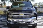 2019 Silverado 1500 Crew Cab 4x4,  Pickup #U1444 - photo 4