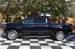 2019 Silverado 1500 Crew Cab 4x4,  Pickup #U1444 - photo 7