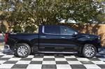 2019 Silverado 1500 Crew Cab 4x4,  Pickup #U1444 - photo 8