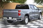 2019 Silverado 1500 Crew Cab 4x4,  Pickup #U1480 - photo 2