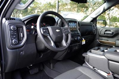 2019 Silverado 1500 Double Cab 4x4,  Pickup #U1492 - photo 10