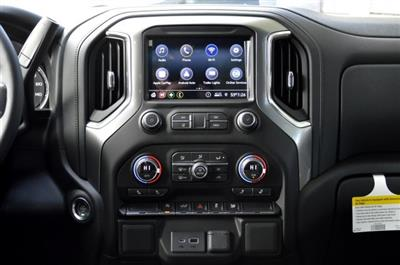 2019 Silverado 1500 Double Cab 4x4,  Pickup #U1492 - photo 11
