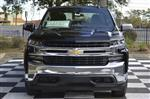 2019 Silverado 1500 Double Cab 4x4,  Pickup #U1492 - photo 4