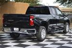 2019 Silverado 1500 Double Cab 4x4,  Pickup #U1492 - photo 2