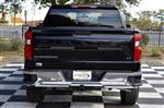 2019 Silverado 1500 Double Cab 4x4,  Pickup #U1492 - photo 6