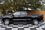 2019 Silverado 1500 Double Cab 4x4,  Pickup #U1492 - photo 7