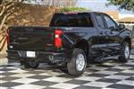 2019 Silverado 1500 Double Cab 4x4,  Pickup #U1555 - photo 2