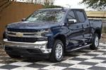 2019 Silverado 1500 Crew Cab 4x4,  Pickup #U1595 - photo 3