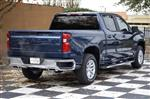 2019 Silverado 1500 Crew Cab 4x4,  Pickup #U1595 - photo 2