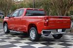 2019 Silverado 1500 Double Cab 4x4,  Pickup #U1602 - photo 5