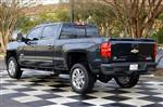 2019 Silverado 2500 Crew Cab 4x4,  Pickup #U1608 - photo 5