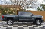 2019 Silverado 2500 Crew Cab 4x4,  Pickup #U1608 - photo 8