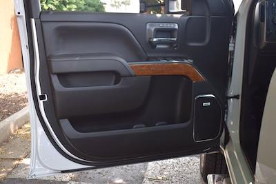 2019 Chevrolet Silverado 2500 Crew Cab 4x4, Pickup #PS29817 - photo 10