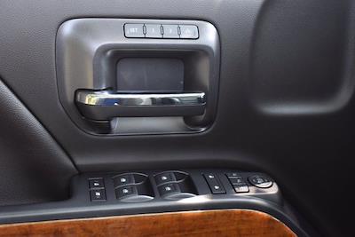 2019 Chevrolet Silverado 2500 Crew Cab 4x4, Pickup #PS29817 - photo 11
