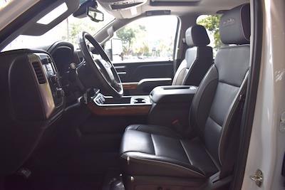 2019 Chevrolet Silverado 2500 Crew Cab 4x4, Pickup #PS29817 - photo 12