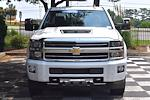 2019 Silverado 2500 Crew Cab 4x4,  Pickup #U1623 - photo 2