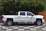 2019 Silverado 2500 Crew Cab 4x4,  Pickup #U1623 - photo 9